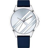TOMMY HILFIGER Peytn 1781964 - Dámské hodinky