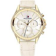TOMMY HILFIGER Ari 1781982 - Dámské hodinky
