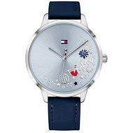 TOMMY HILFIGER Augst 1781985 - Dámské hodinky