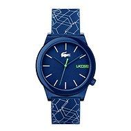 LACOSTE 2010957 - Pánské hodinky