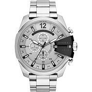 DIESEL MEGA CHIEF DZ4501 - Pánské hodinky
