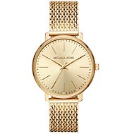 MICHAEL KORS PYPER MK4339 - Dámské hodinky