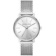 MICHAEL KORS PYPER MK4338 - Dámské hodinky