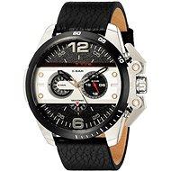 DIESEL Ironside DZ4361 - Pánské hodinky