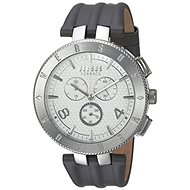 VERSUS VERSACE S76070017 - Men's Watch