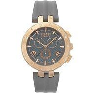 VERSUS VERSACE S76110017 - Pánské hodinky