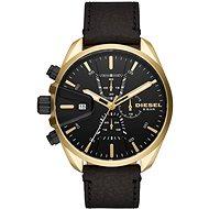 DIESEL MS9 CHRONO DZ4516 - Pánské hodinky
