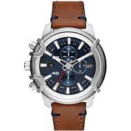 DIESEL GRIFFED DZ4518 - Pánské hodinky