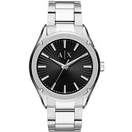 ARMANI EXCHANGE FITZ AX2800 - Men's Watch