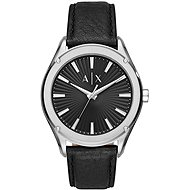 ARMANI EXCHANGE FITZ AX2803 - Men's Watch