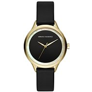 ARMANI EXCHANGE HARPER AX5611 - Women's Watch