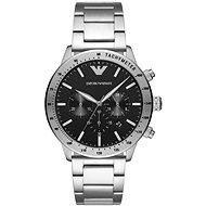EMPORIO ARMANI MARIO AR11241 - Pánské hodinky
