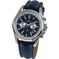 JACQUES LEMANS 1-1117.1VN - Pánské hodinky