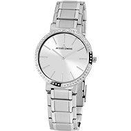 JACQUES LEMANS 1-2016A - Dámské hodinky