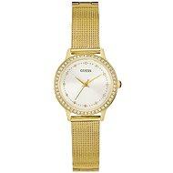 GUESS W0647L7 - Dámské hodinky
