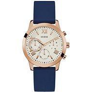 GUESS W1265L1 - Dámské hodinky