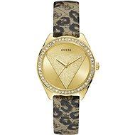 GUESS W0884L9 - Dámské hodinky