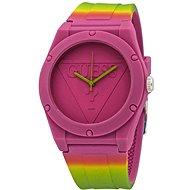 GUESS W0979L27 - Dámské hodinky