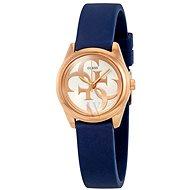 GUESS W1146L2 - Dámské hodinky