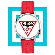 GUESS V1003M3 - Dámské hodinky