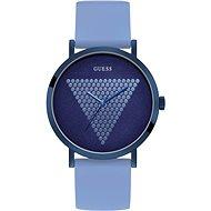 GUESS W1161G4 - Dámské hodinky