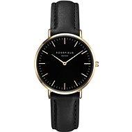 ROSEFIELD The Tribeca TBBG - T56 - Dámské hodinky