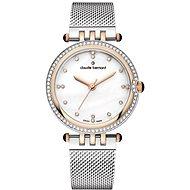CLAUDE BERNARD Dresscode 20085 357RMNAPR - Dámské hodinky