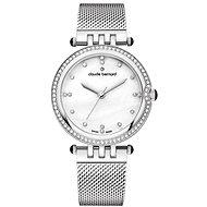 CLAUDE BERNARD Dresscode 20085 3M NAPN - Women's Watch