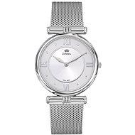 Richelieu 2018M.04.911 - Dámské hodinky