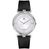 Richelieu 2018.04.911 - Dámské hodinky