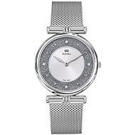 Richelieu 2018M.04.910 - Dámské hodinky