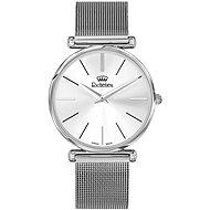Richelieu 2020M.04.911 - Dámské hodinky