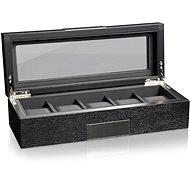 DESIGNHÜTTE Jersey 5 - Box na hodinky