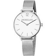 MORELLATO Ninfa R0153141525 - Dámské hodinky