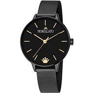 MORELLATO Ninfa R0153141541 - Dámské hodinky