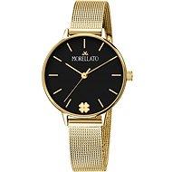 MORELLATO Ninfa R0153141543 - Dámské hodinky