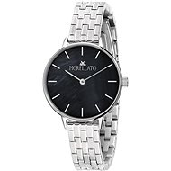 MORELLATO Ninfa R0153142538 - Dámské hodinky