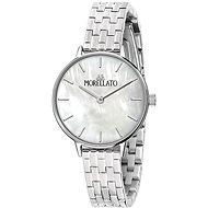 MORELLATO Ninfa R0153142539 - Dámské hodinky