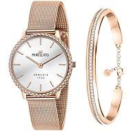 MORELLATO 1930 R0153161504 - Dámské hodinky