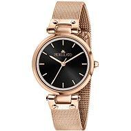 MORELLATO Shine R0153162502 - Dámské hodinky