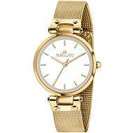 MORELLATO Shine R0153162503 - Dámské hodinky