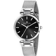 MORELLATO Shine R0153162505 - Dámské hodinky