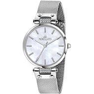 MORELLATO Shine R0153162506 - Dámské hodinky