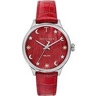 TRUSSARDI T-COMPLICITY R2451130502 - Dámské hodinky