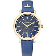 TRUSSARDI T-Pretty R2451103504 - Dámské hodinky