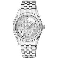 CITIZEN Elegance ED8130-51A - Dámské hodinky