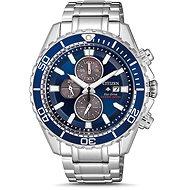 CITIZEN Promaster Marine Divers 200m CA0710-82L - Pánské hodinky