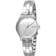 ESPRIT Essential Glam Silver MB ES1L054M0055 - Dámské hodinky