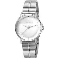 ESPRIT Fifty-Fifty Silver MB ES1L065M0065 - Dámské hodinky