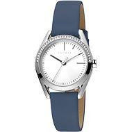 ESPRIT Lock Stones Silver Blue ES1L117L0015 - Dámské hodinky